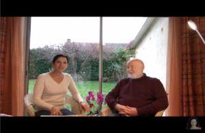 Comment la kinésiologie libère vos chocs passés | Vidéo N°1/7